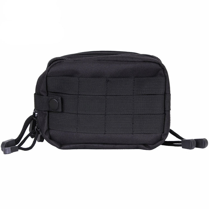 Rothco Tactical Foldable Backpack