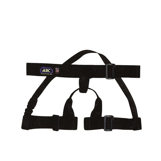 Adjustable Guide Harness | Luminary Global