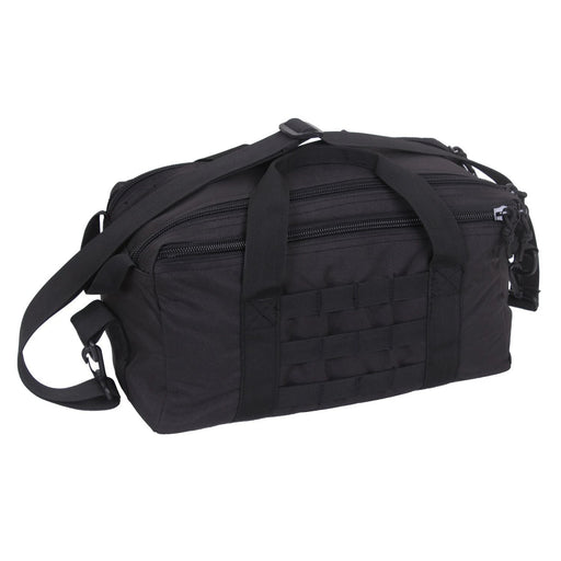 Rothco Technician Range Bag | Luminary Global