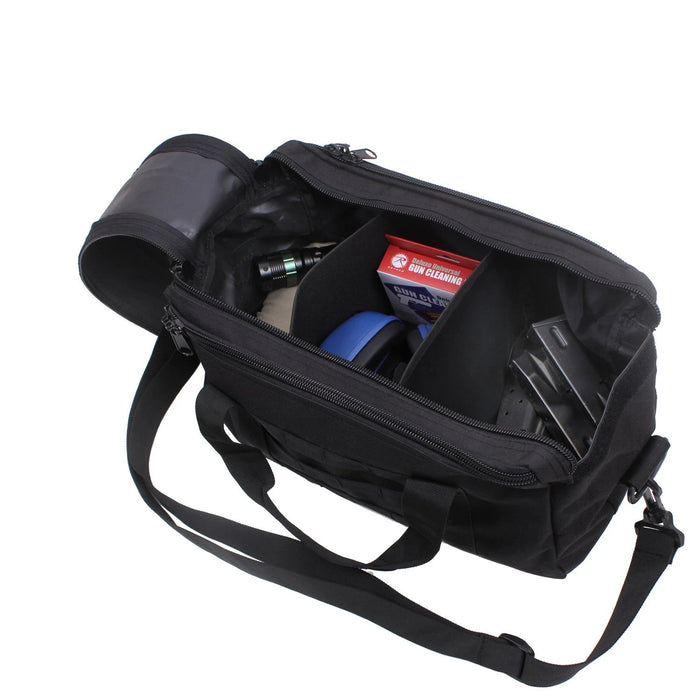 Rothco Technician Range Bag