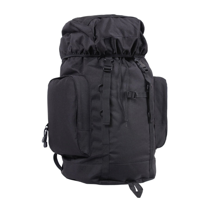 Rothco 45L Tactical Backpack | Luminary Global