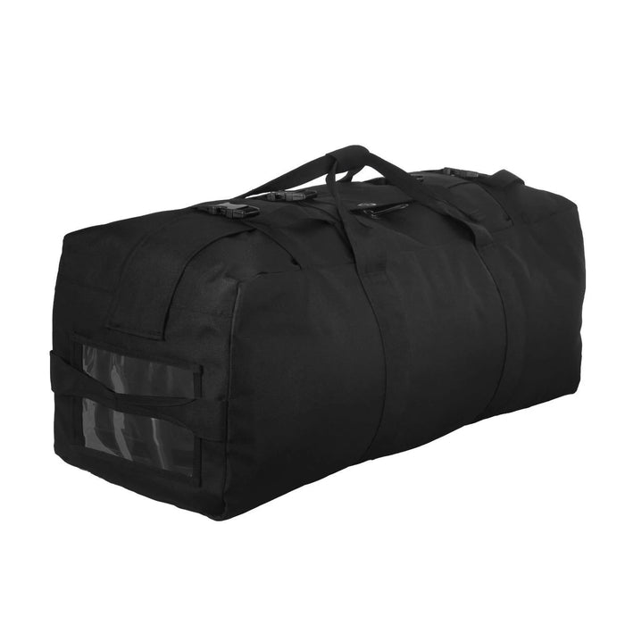 Rothco GI Type Enhanced Duffle Bag | Luminary Global