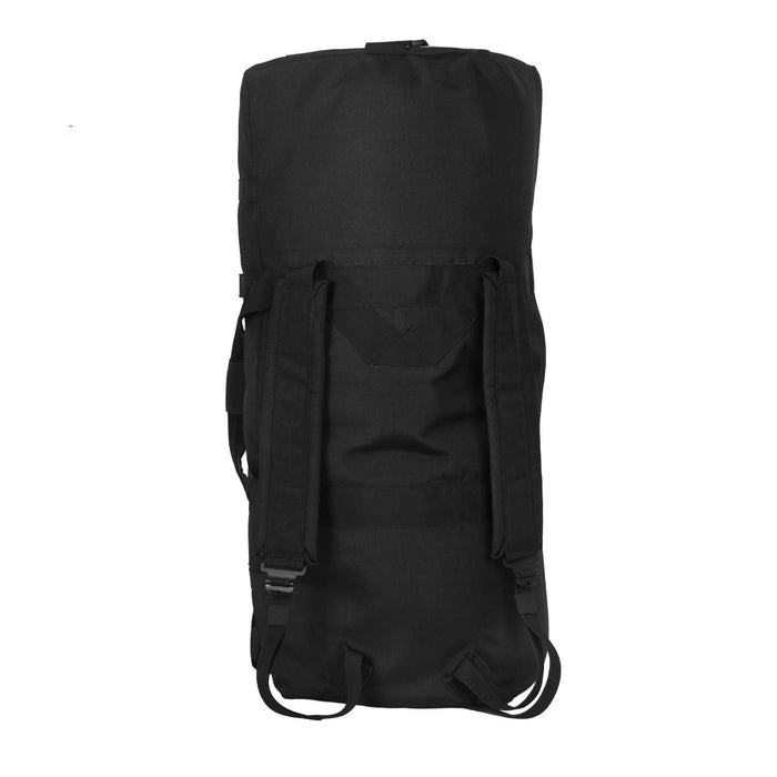 Rothco GI Type Enhanced Duffle Bag