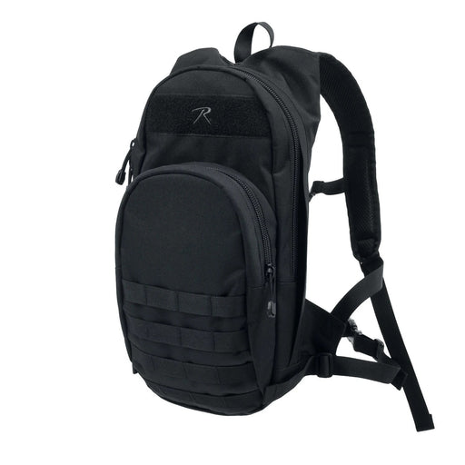Rothco Quickstrike Tactical Hydration Backpack (No Bladder) | Luminary Global