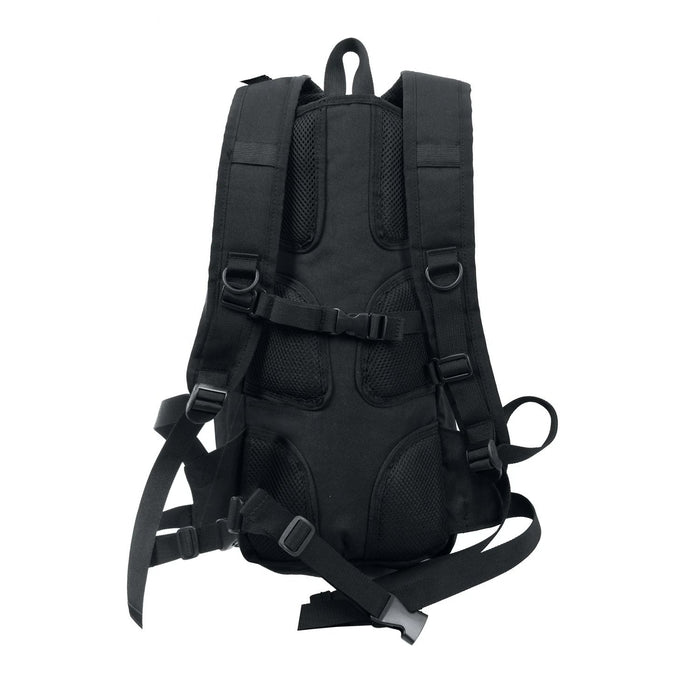 Rothco Quickstrike Tactical Hydration Backpack (No Bladder)