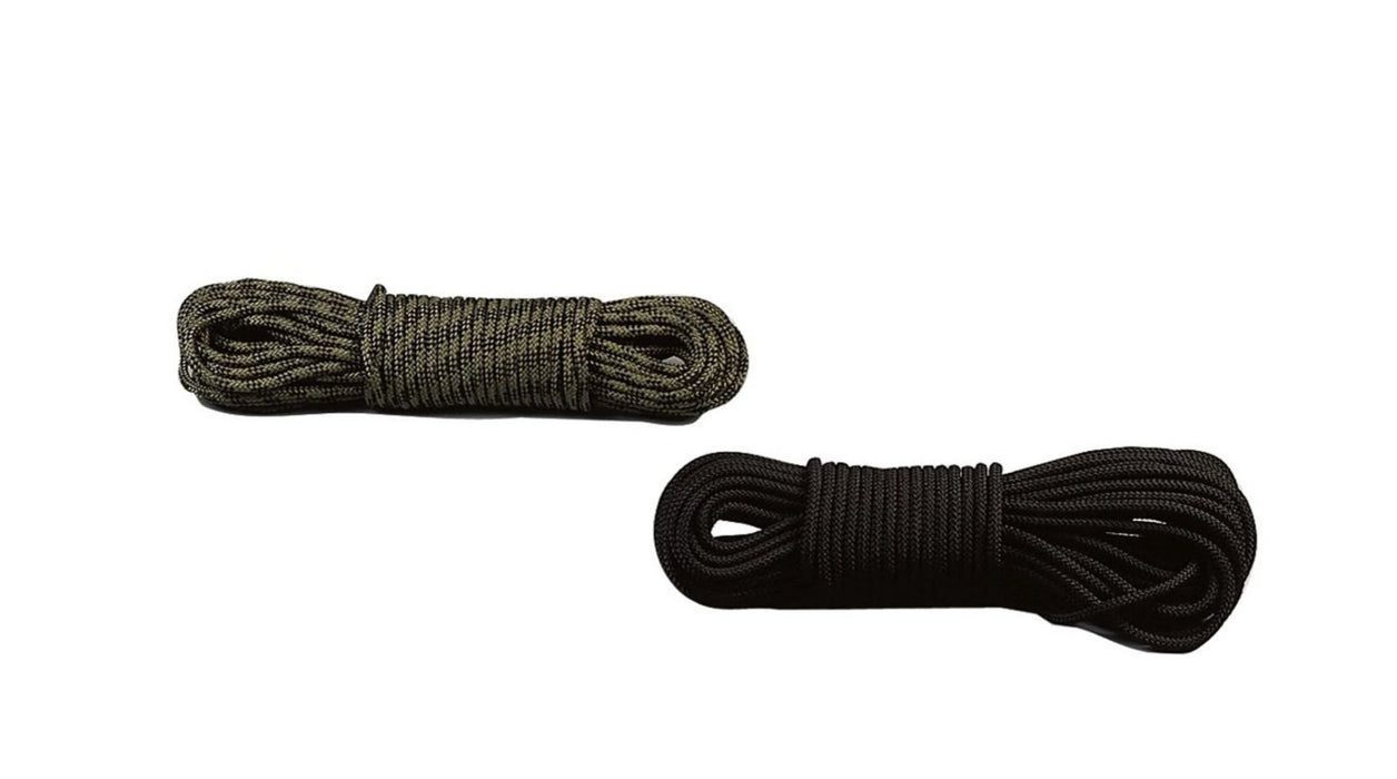 Rothco Utility Rope | Luminary Global