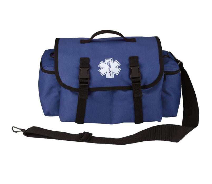 Rothco Medical Rescue Response Bag | Luminary Global