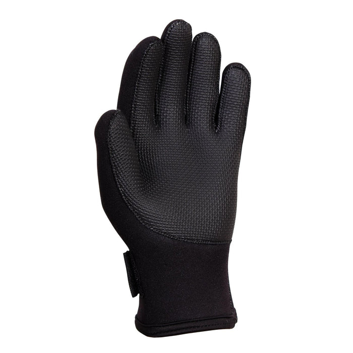 Rothco Waterproof Cold Weather Neoprene Gloves | Luminary Global