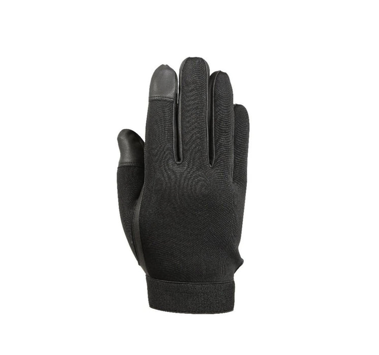 Rothco Touch Screen Neoprene Duty Gloves | Luminary Global