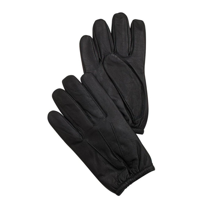 Rothco Police Cut Resistant Lined Gloves | Luminary Global