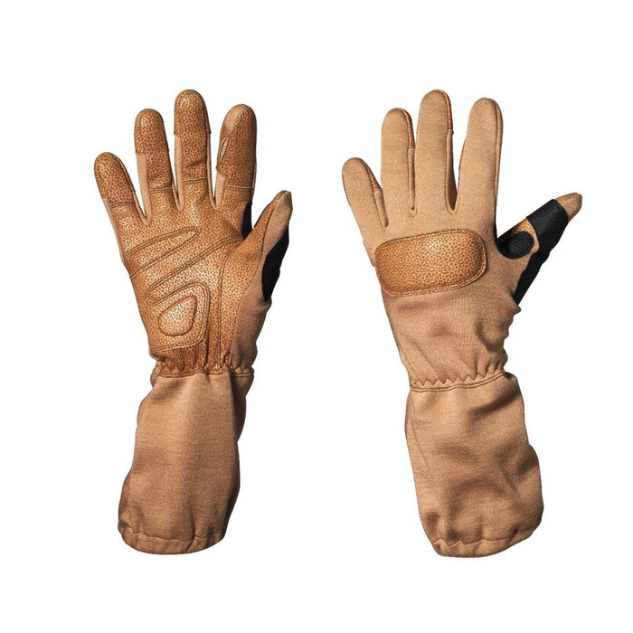 Rothco Special Forces Cut Resistant Tactical Gloves | Luminary Global