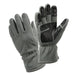 Rothco Micro Fleece All Weather Gloves | Luminary Global