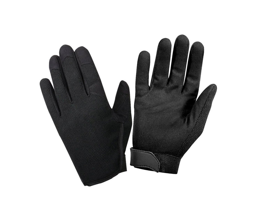 Rothco Ultra-Light High-Performance Gloves | Luminary Global