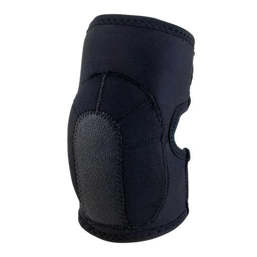 Rothco Neoprene Elbow Pads | Luminary Global