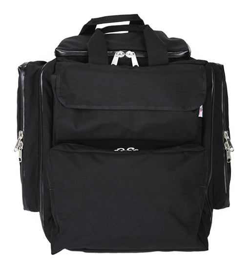 Mega Trauma Backpack - R&B Fabrications - Luminary Global