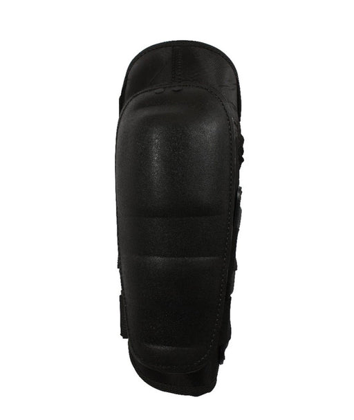 Rothco Hard Shell Forearm Guards | Luminary Global