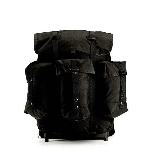 Rothco G.I. Type Enhanced Alice Pack w/ Frame | Luminary Global