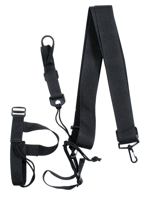 Rothco Military 3-point Rifle Sling | Luminary Global