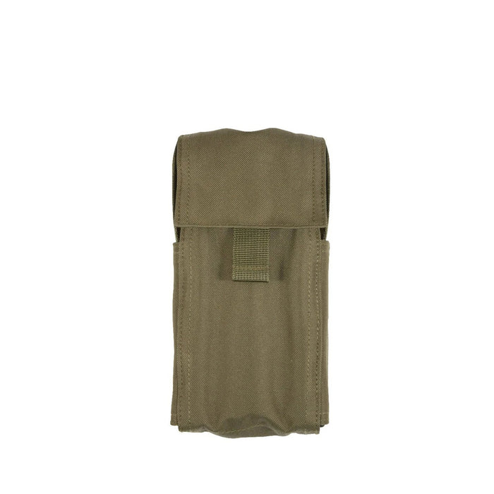 Rothco Molle Shotgun Ammo Pouch | Luminary Global