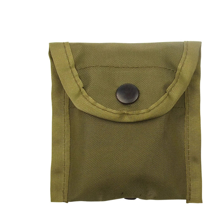 Rothco Nylon Compass Pouch | Luminary Global