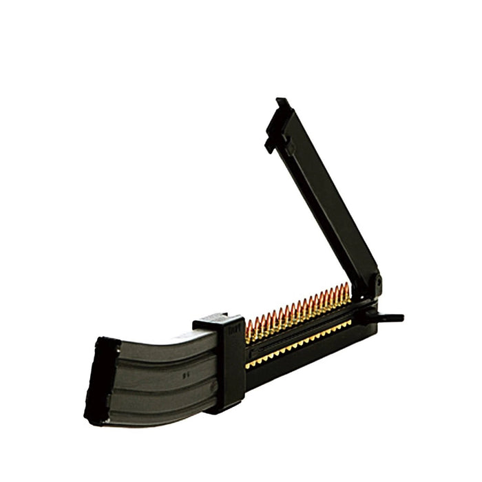 Cammenga .223 Easyloader Rifle Magazine Loader | Luminary Global