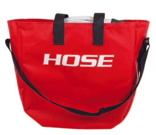 Hose Roll Carrying Bag - R&B Fabrications