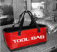 "The ""TOOL BAG"" - R&B Fabrications"