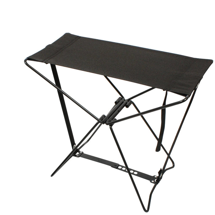 Rothco Folding Camp Stool | Luminary Global