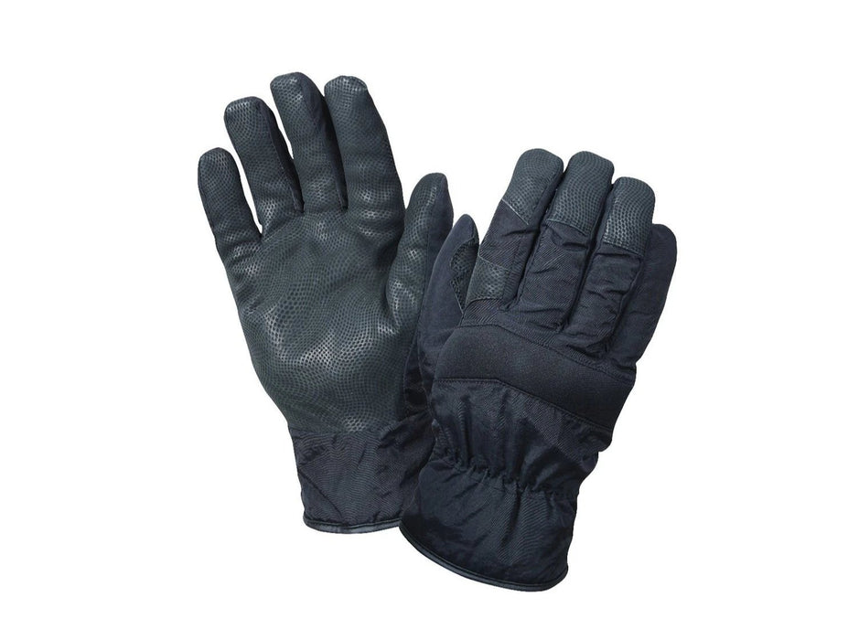 Rothco Cold Weather Gloves | Luminary Global