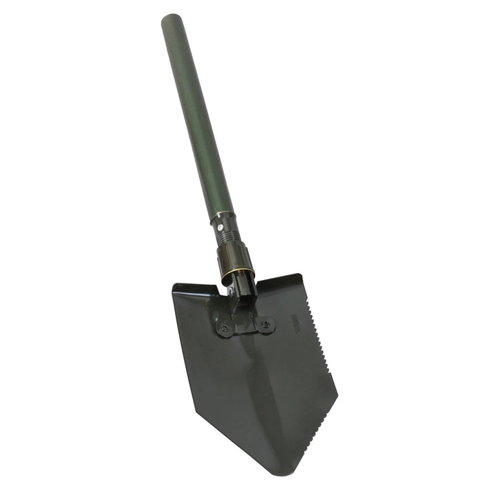 Rothco G.I. Type Folding Shovel | Luminary Global