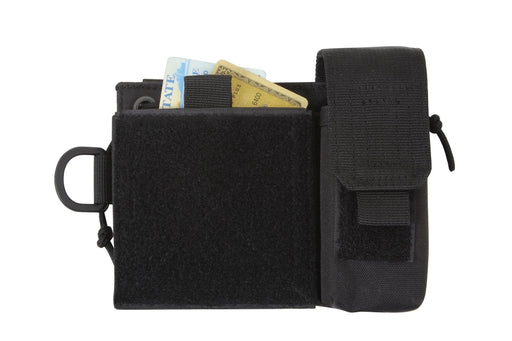 Rothco MOLLE Administrative Pouch  | Luminary Global