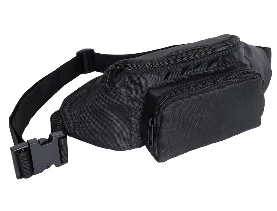Rothco Crossbody Fanny Pack | Luminary Global