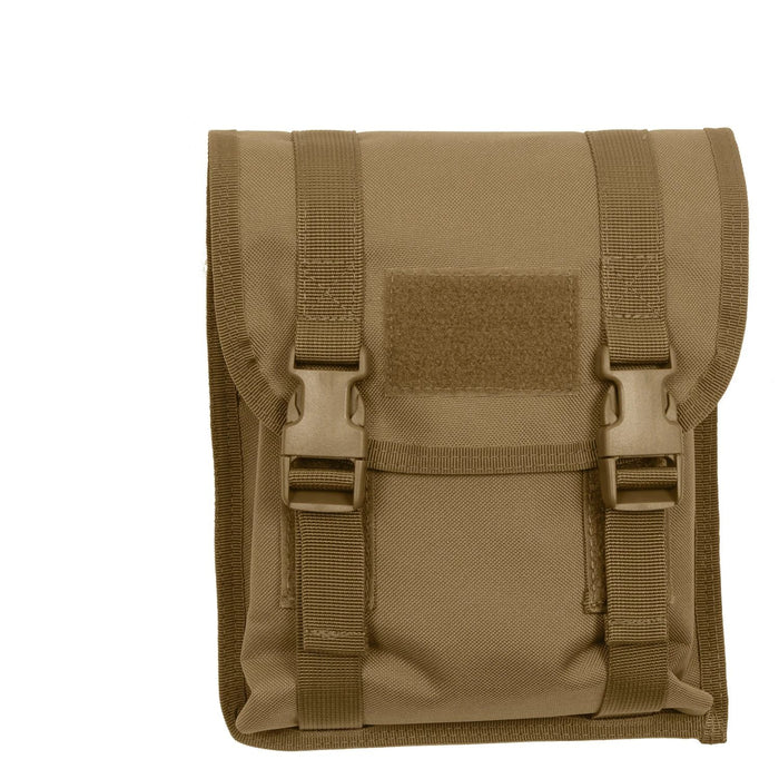 Rothco MOLLE Utility Pouch | Luminary Global