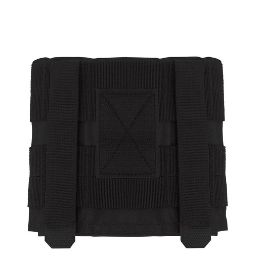 Rothco LACV (Lightweight Armor Carrier Vest) Side Armor Pouch Set | Luminary Global