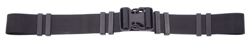 Duty Belt - R&B Fabrications