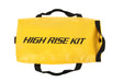 High Rise Kit Bag - R&B Fabrications