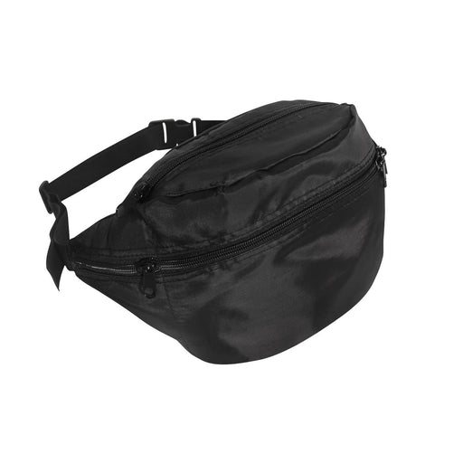 Rothco Fanny Pack | Luminary Global