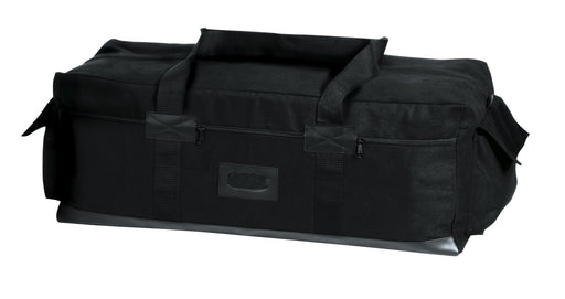 Rothco Canvas Israeli Type Duffle Bag | Luminary Global