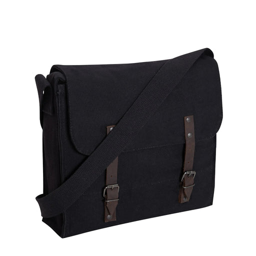 Rothco Canvas Medic Bag | Luminary Global