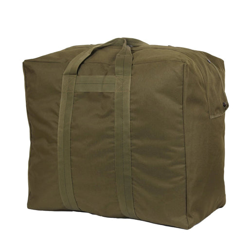 Rothco Enhanced Aviator Kit Bag | Luminary Global
