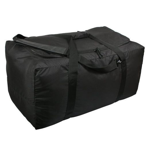 Rothco Full Access Gear Bag | Luminary Global