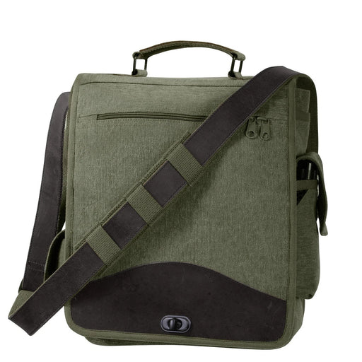 Rothco Vintage M-51 Engineers Bag | Luminary Global