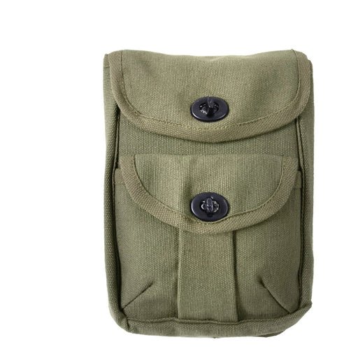 Rothco Ammo Pouches | Luminary Global