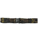 Rothco New Issue Marine Corps Style Quick Release Pistol Belts | Luminary Global