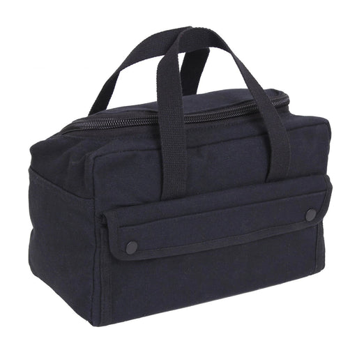 Rothco Wide Mouth Mechanics Tool Bag  | Luminary Global