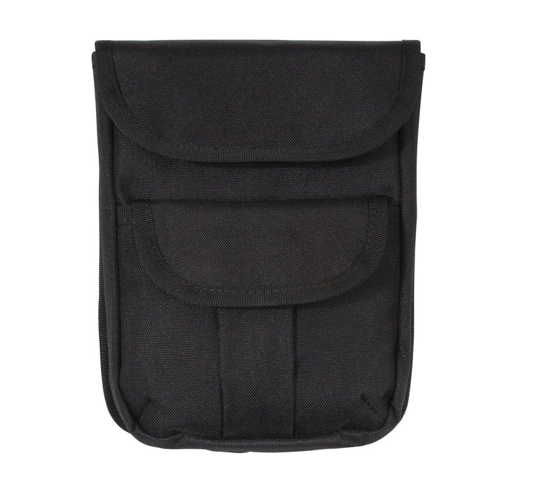 Rothco MOLLE 2 Pocket Ammo Pouch