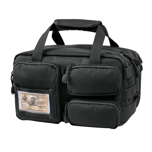 Rothco Tactical Tool Bag | Luminary Global