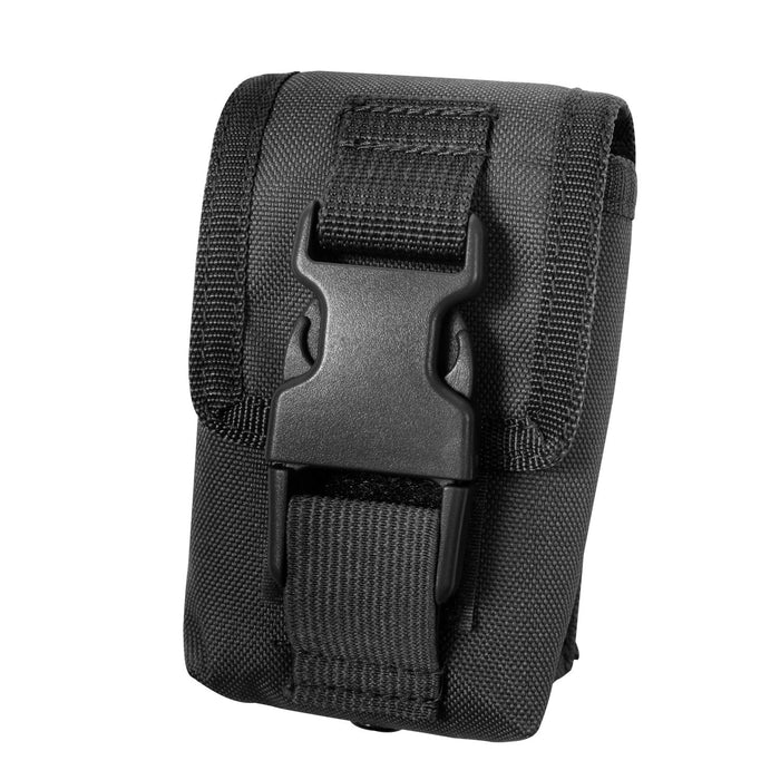 Rothco MOLLE Strobe/GPS/Compass Pouch | Luminary Global