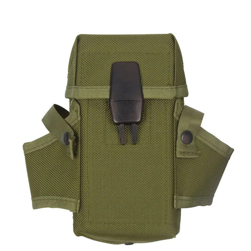 Rothco M-16 Clip Pouches | Luminary Global