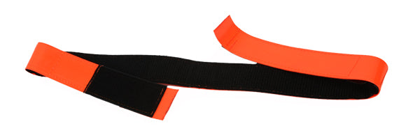 Impervious Backboard Straps (Set of 3) - R&B Fabrications